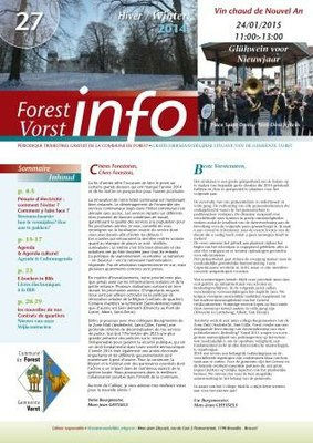 forest info vorst 27