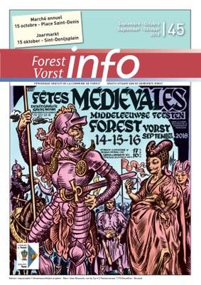 Cover   FIV 45
