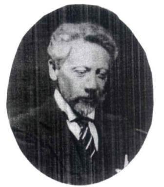 henry Maubel