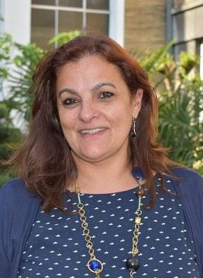 Ma El Hamidine